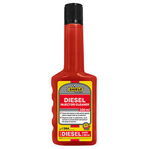 Diesel Injector Cleaner (350ml)