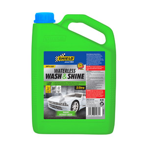 new-shield-products-waterless-wash-n-shine-5-litre