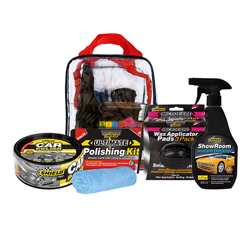 shield-Ultimate-Polishing-Kit