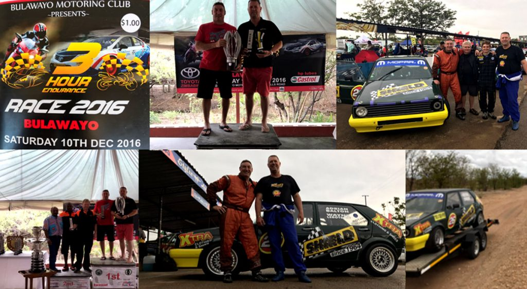 shield-racing-bulawayo-3-hour