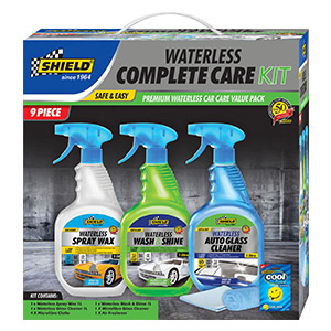 new-shield-products-waterless-complete-care-kit