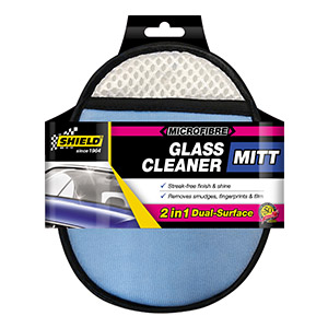 new-shield-products-glass-cleaner-mitt