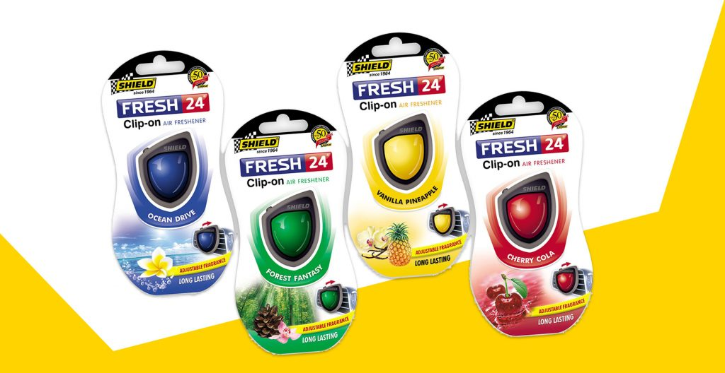 fresh-24-clip-on-air-freshener-shield-chemicals-blog