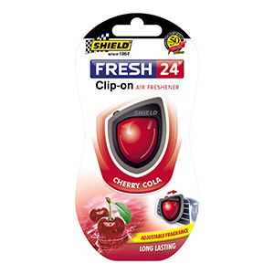 new-shield-products-clip-on-fresh-24-air-freshener-cherry-cola