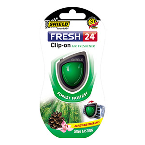 new-shield-products-clip-on-fresh-24-air-freshener-forest-fantasy