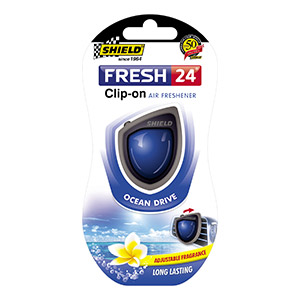 new-shield-products-clip-on-fresh-24-air-freshener-ocean-drive