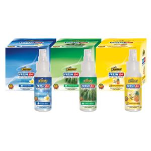 fresh-24-mist-freshener