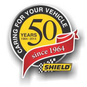 shield-since-1965-50-years
