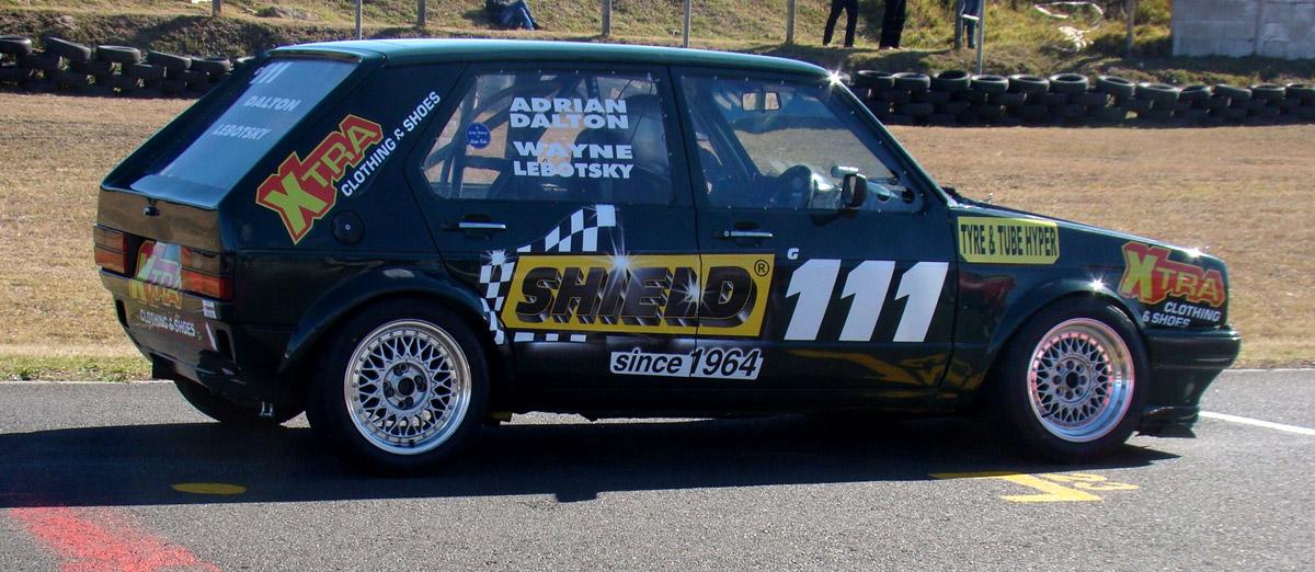 shield-racing-bulawayo-car
