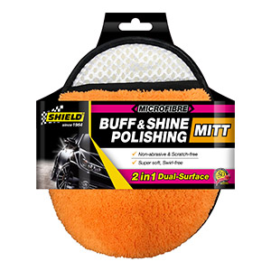 new-shield-products-buff-and-shine-mitt