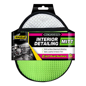 new-shield-products-interior-detailing-mitt