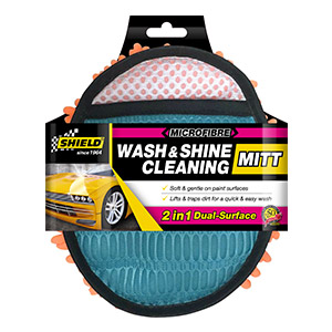 new-shield-products-wash-and-shine-cleaning-care-mitt