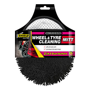 new-shield-products-wheel-and-tyre-care-mitt